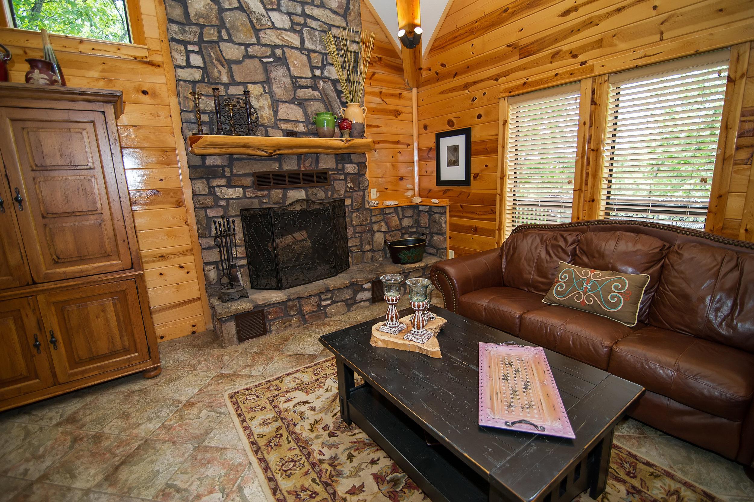 PR Fireplace - no fire.jpg