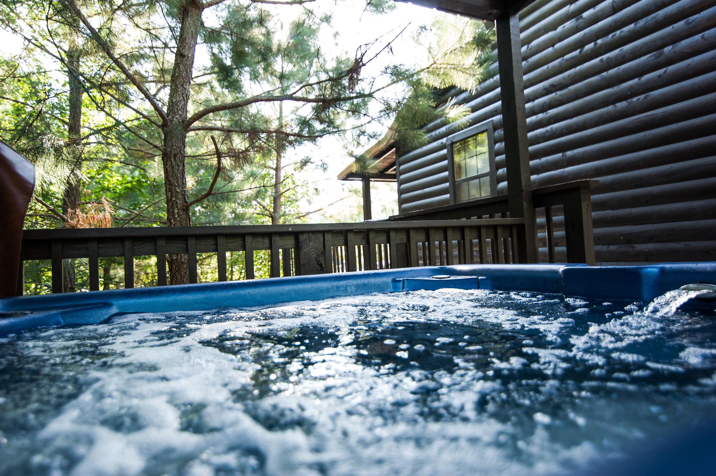 Hot tub.jpg.jpg