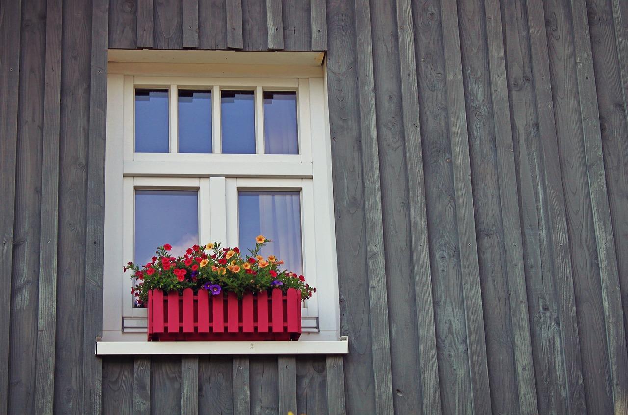Loudoun Restore Windows