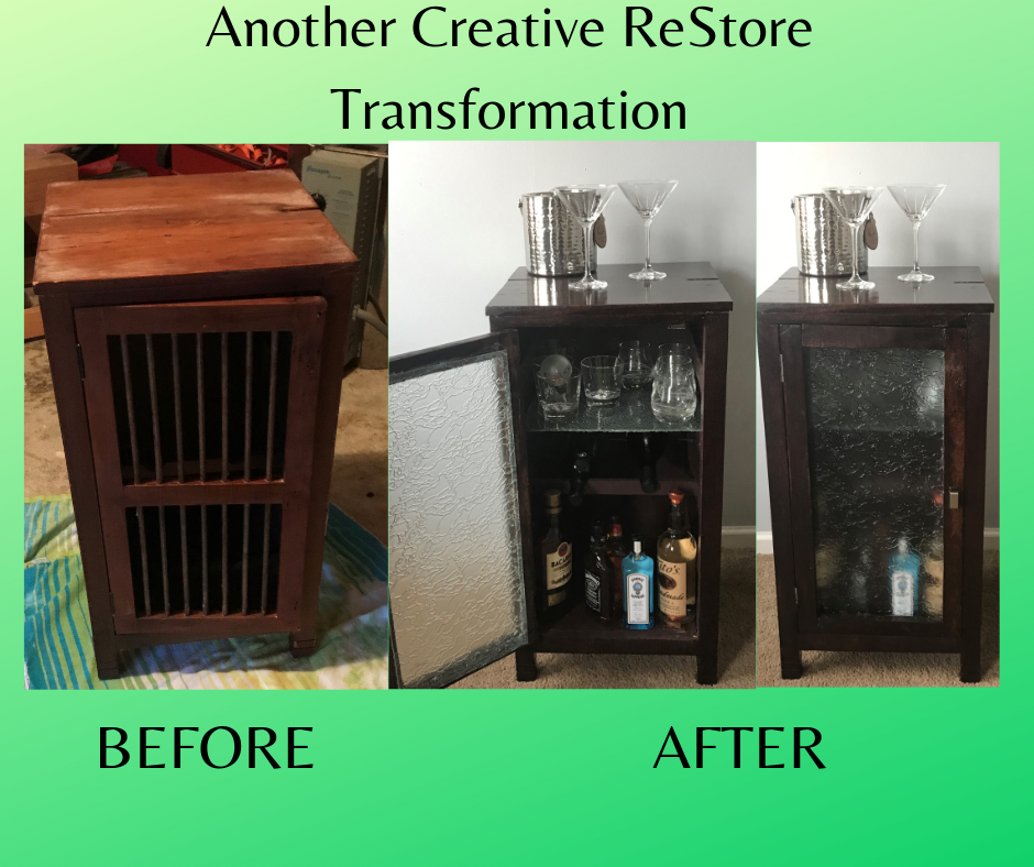 Another Creative ReStore Transformation.png