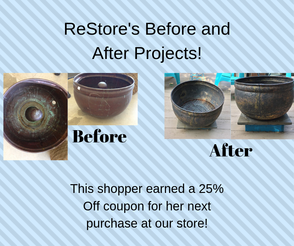 ReStore's Before and After Projects!.png