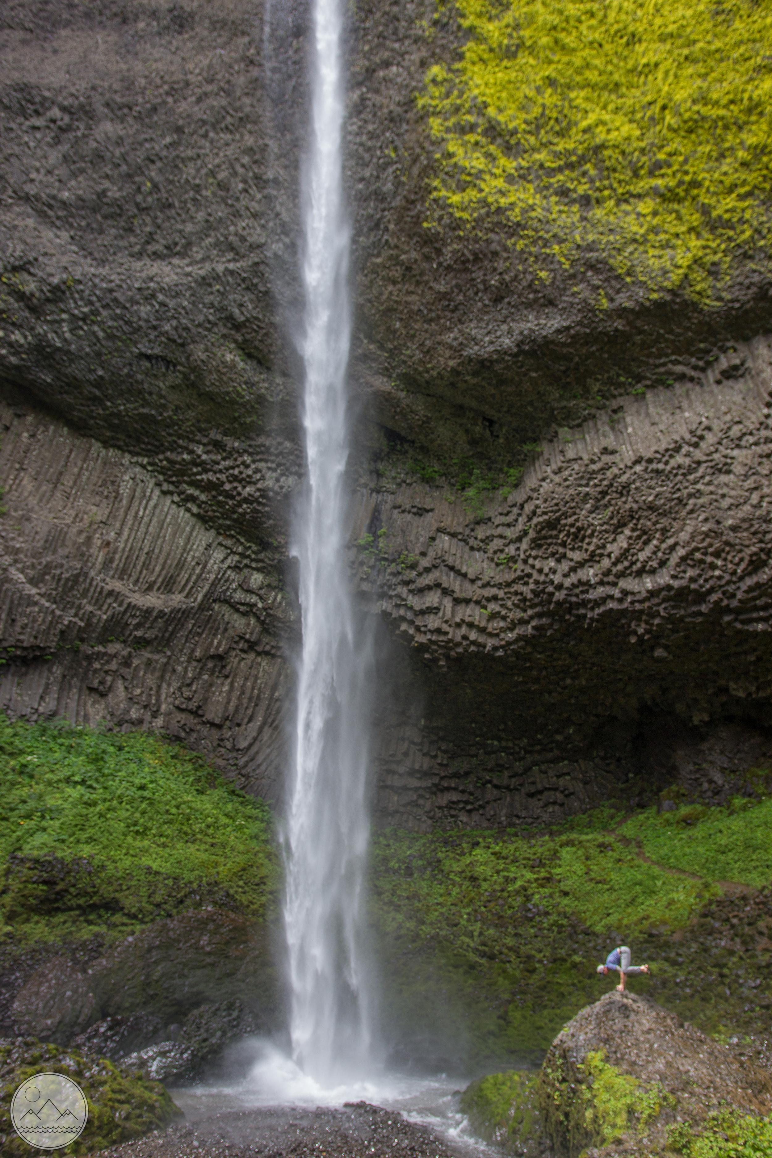 devinwaterfall2.jpg