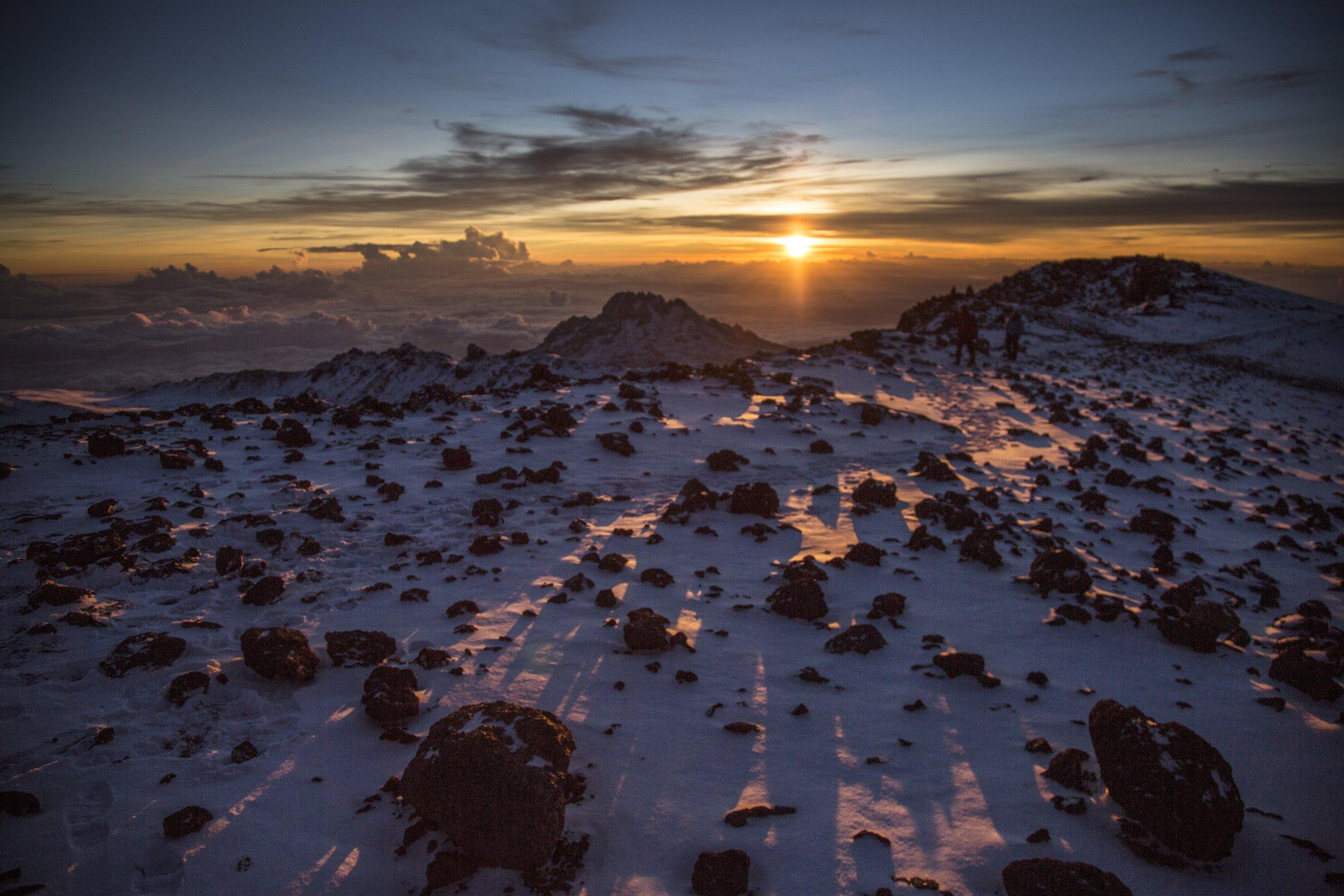 Sunrise Kili.jpg