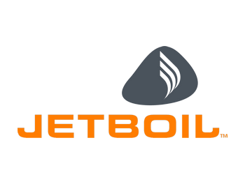 jetboil_logo-350x264.png