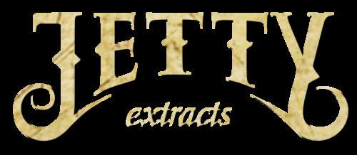 logo_enter.png