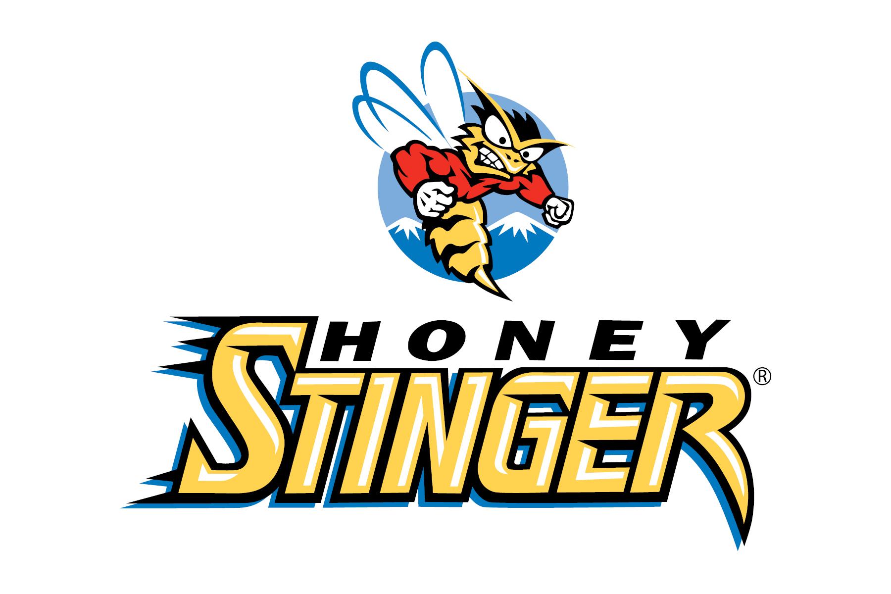 HoneyStinger_Vert_COLOR-1.jpg