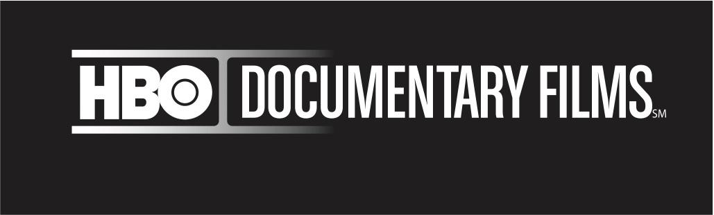 HBODocumentary_White on black.jpg