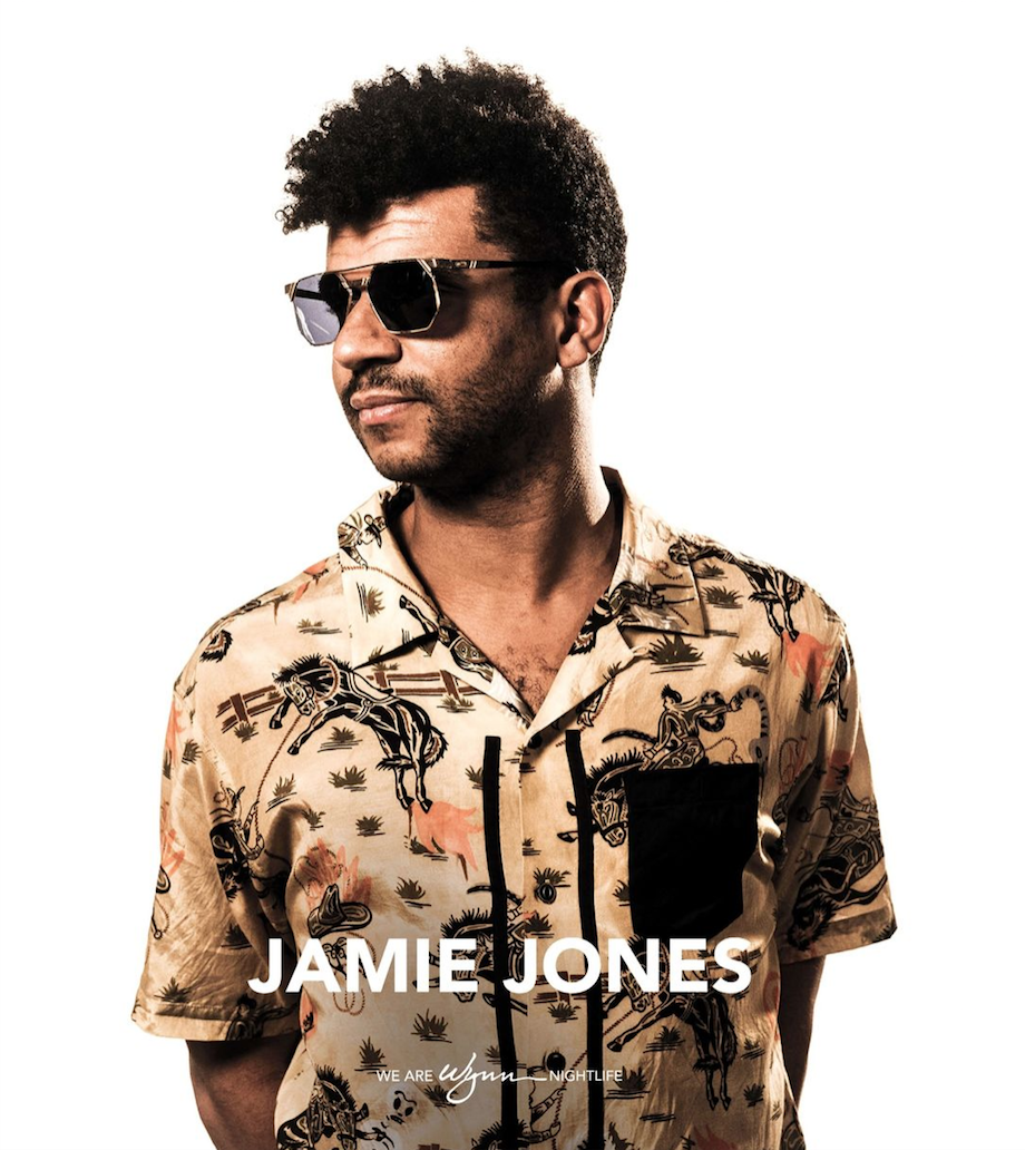 Jamie Jones Wynn Nightlife Rockstar Events.png