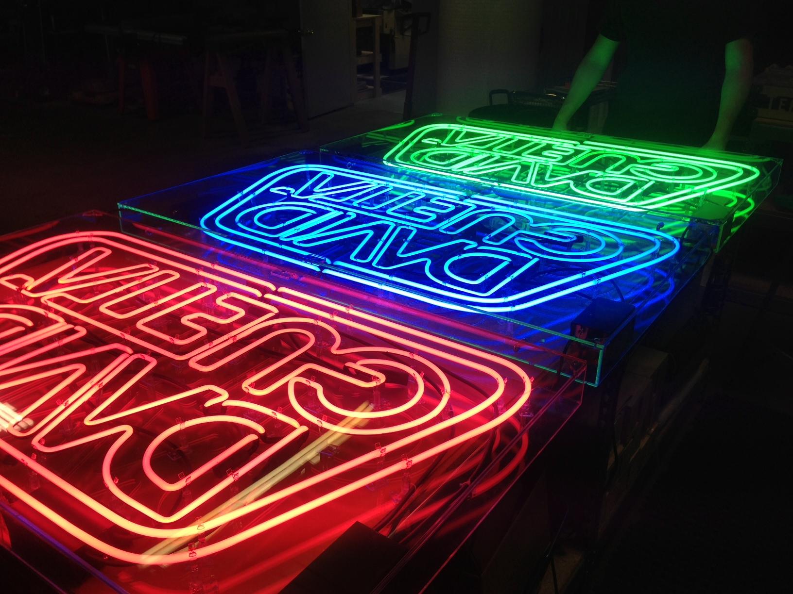 neon-sign1.jpeg