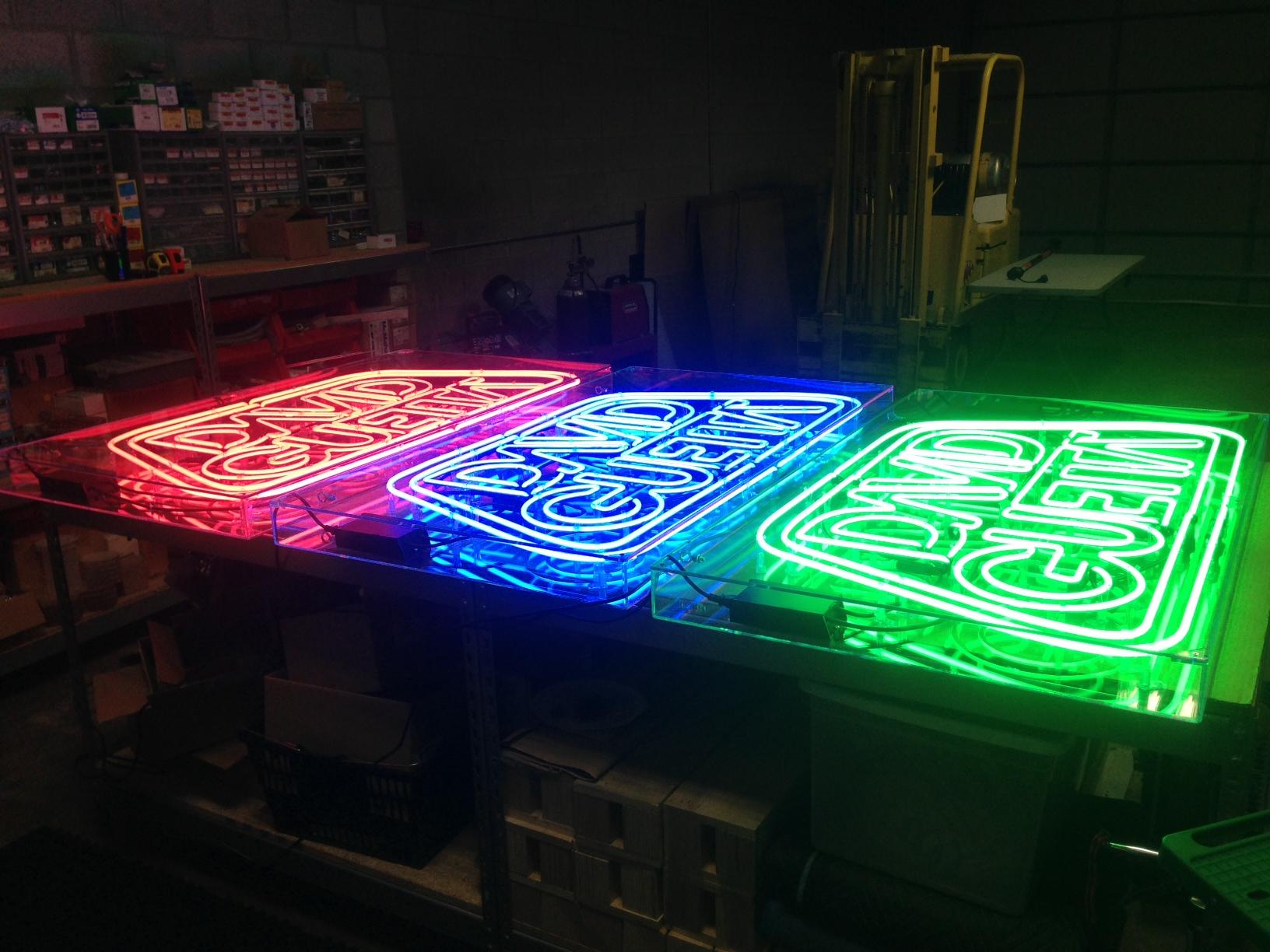 neon-sign3.jpeg