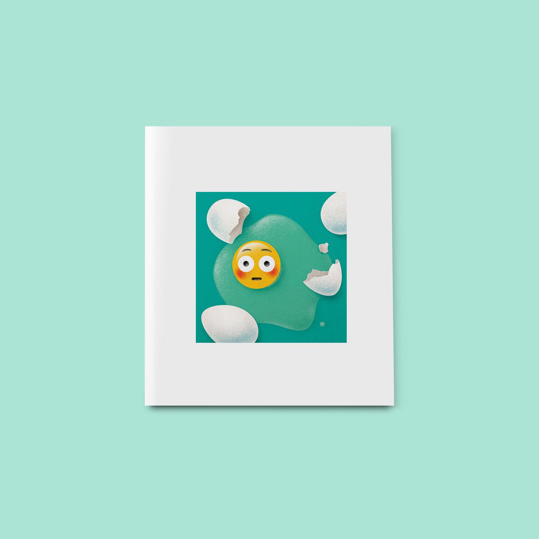flushed-green.jpg