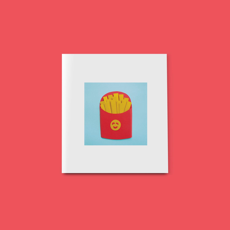 fried-red.jpg