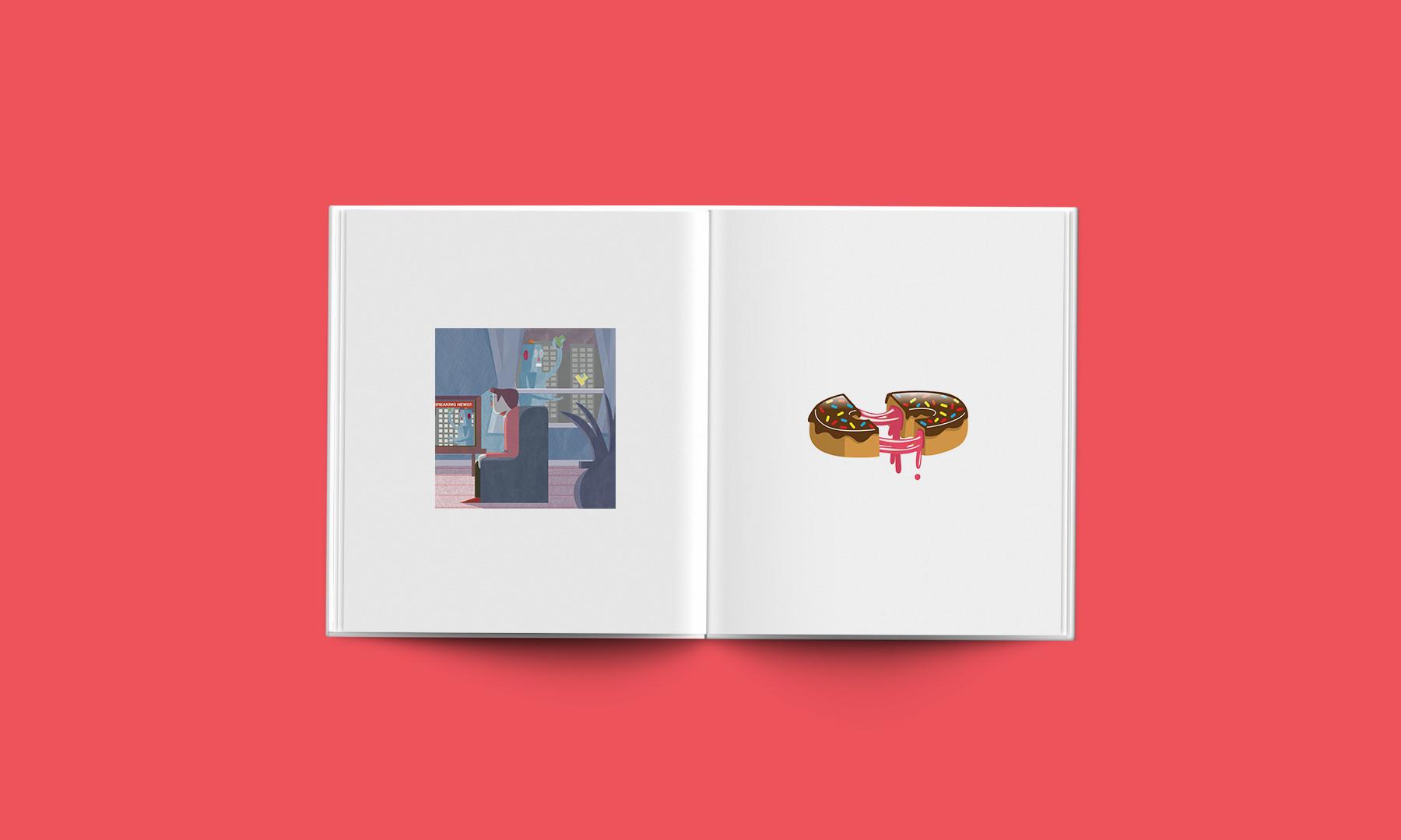 robot-donut-red.jpg