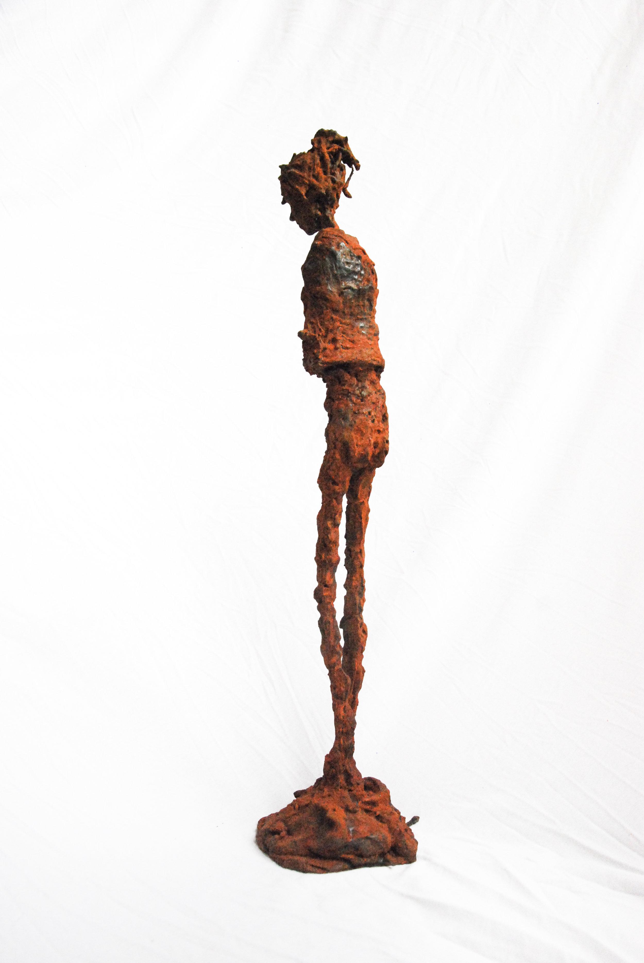sculpture-5-2.jpg