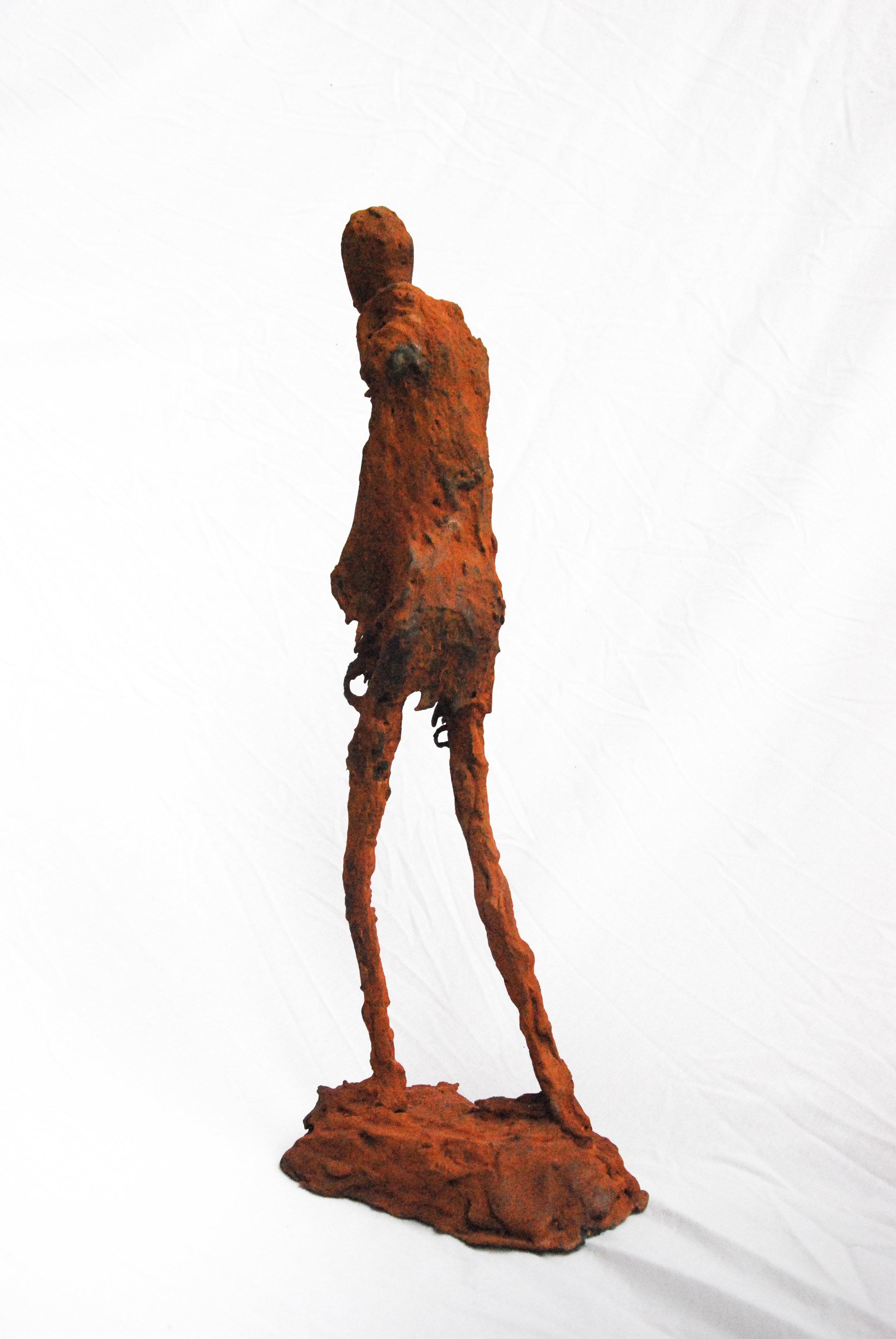 sculpture-5.jpg