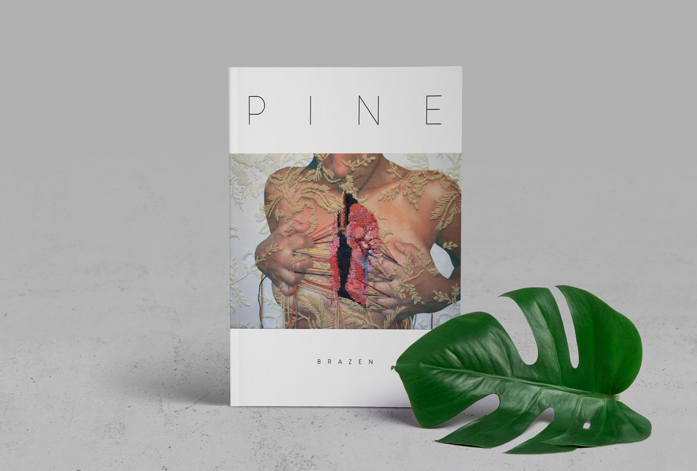 PINE-Cover-web.jpg