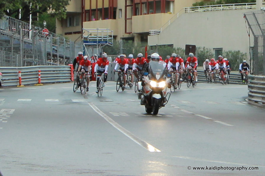 315-2014-COCC-Ride.jpg