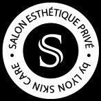 SEP-logo-maillot-velo-vectorise.jpg