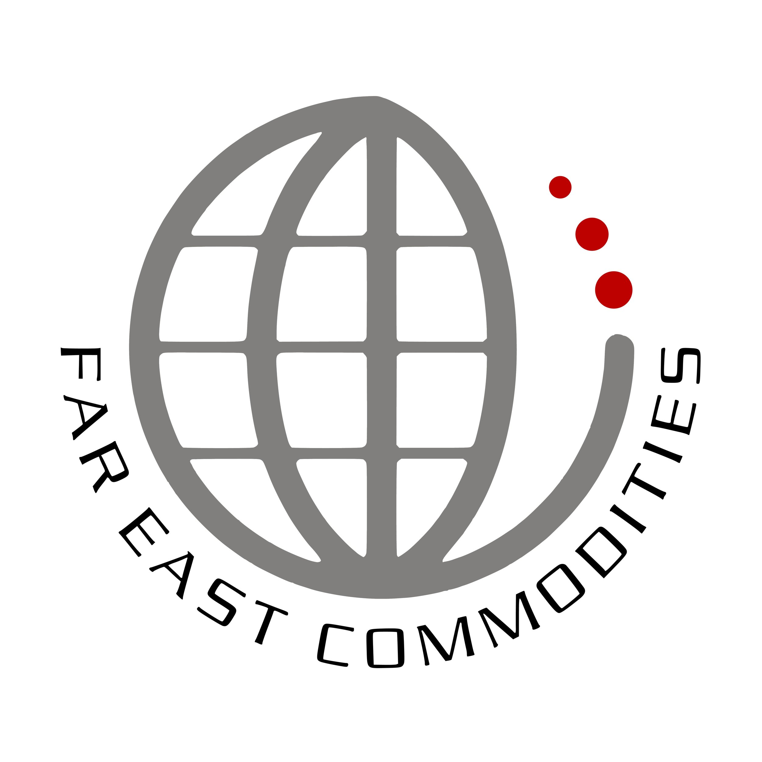 Far East Commodities.jpg