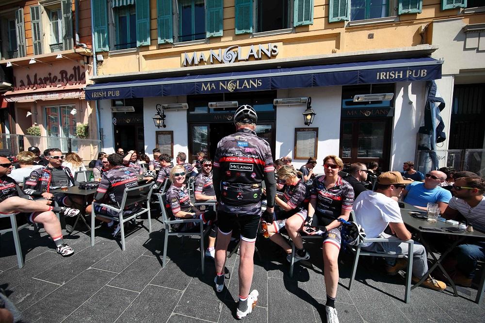 COCC Monaco Charity Ride Nine Ed Wright Images.jpg