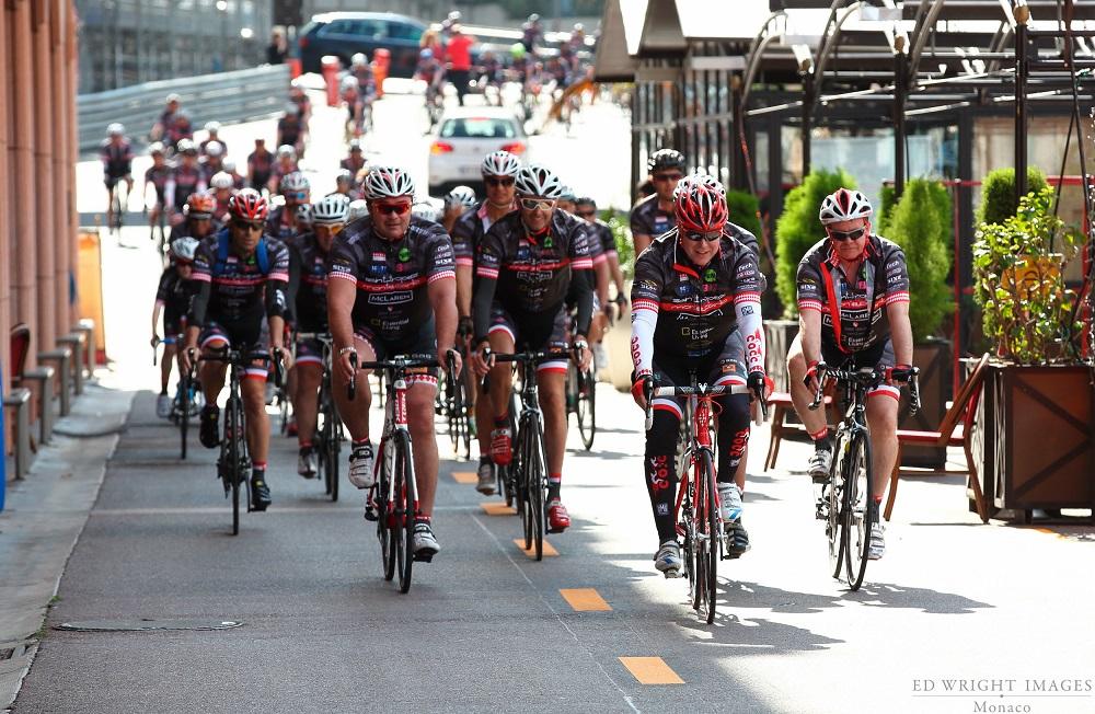 COCC Monaco Charity Ride Seven Ed Wright Images.jpg
