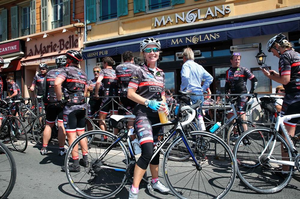 COCC Monaco Charity Ride Ten Ed Wright Images.jpg