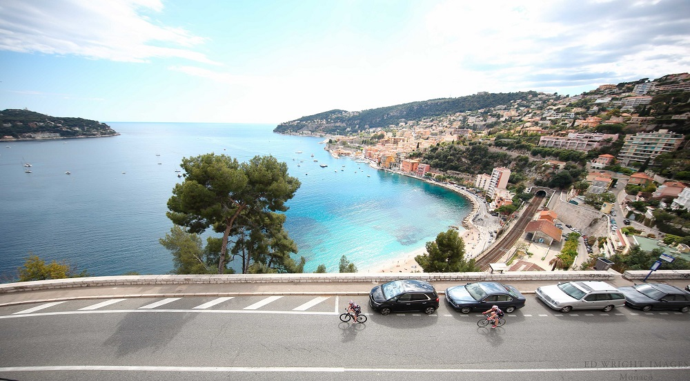 COCC Monaco Charity Ride Two Ed Wright Images.jpg