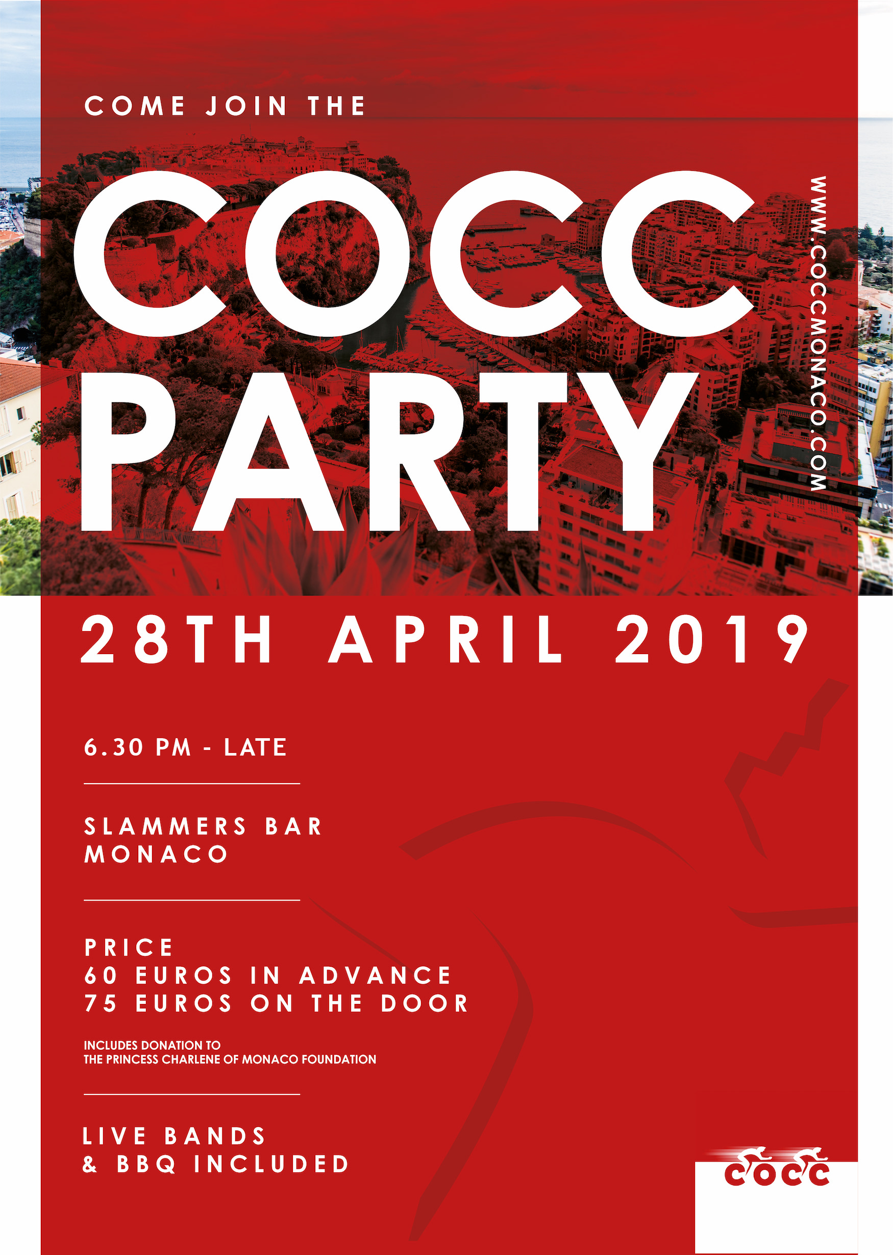 COCC-PARTY-UpdatedTimes.png