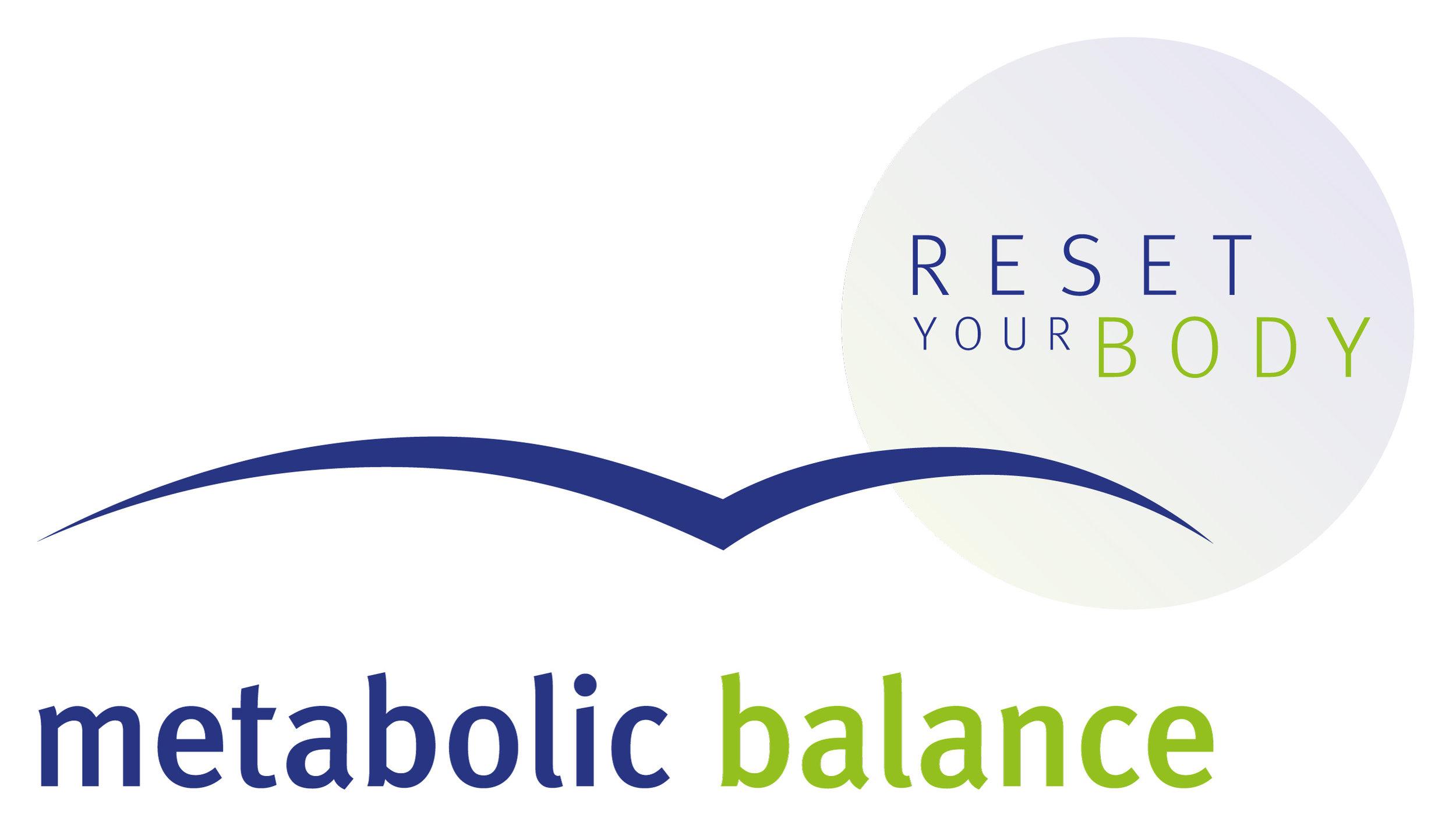 MB Logo 2019 Claim RGB1.jpg