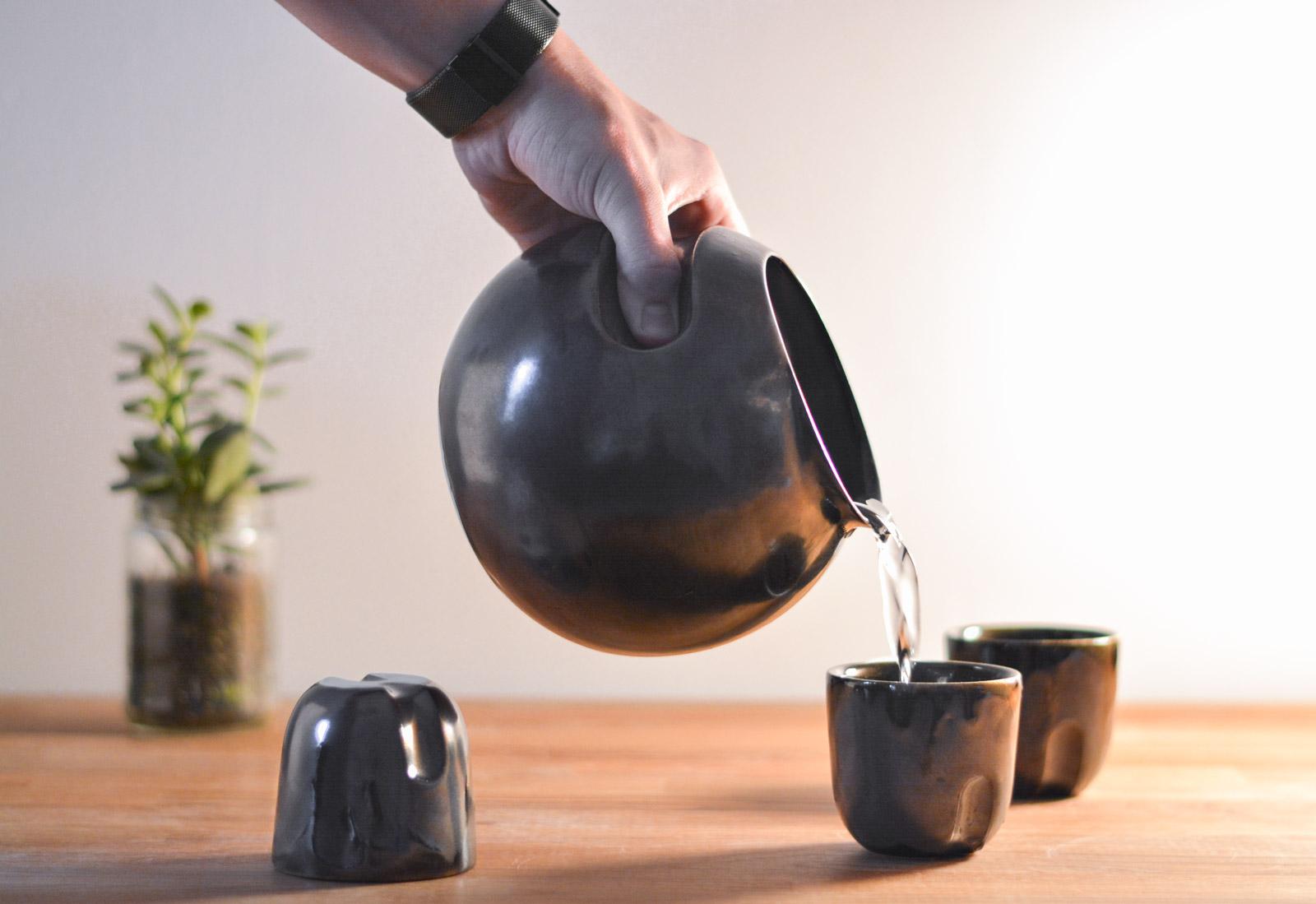 maru_pitcher2