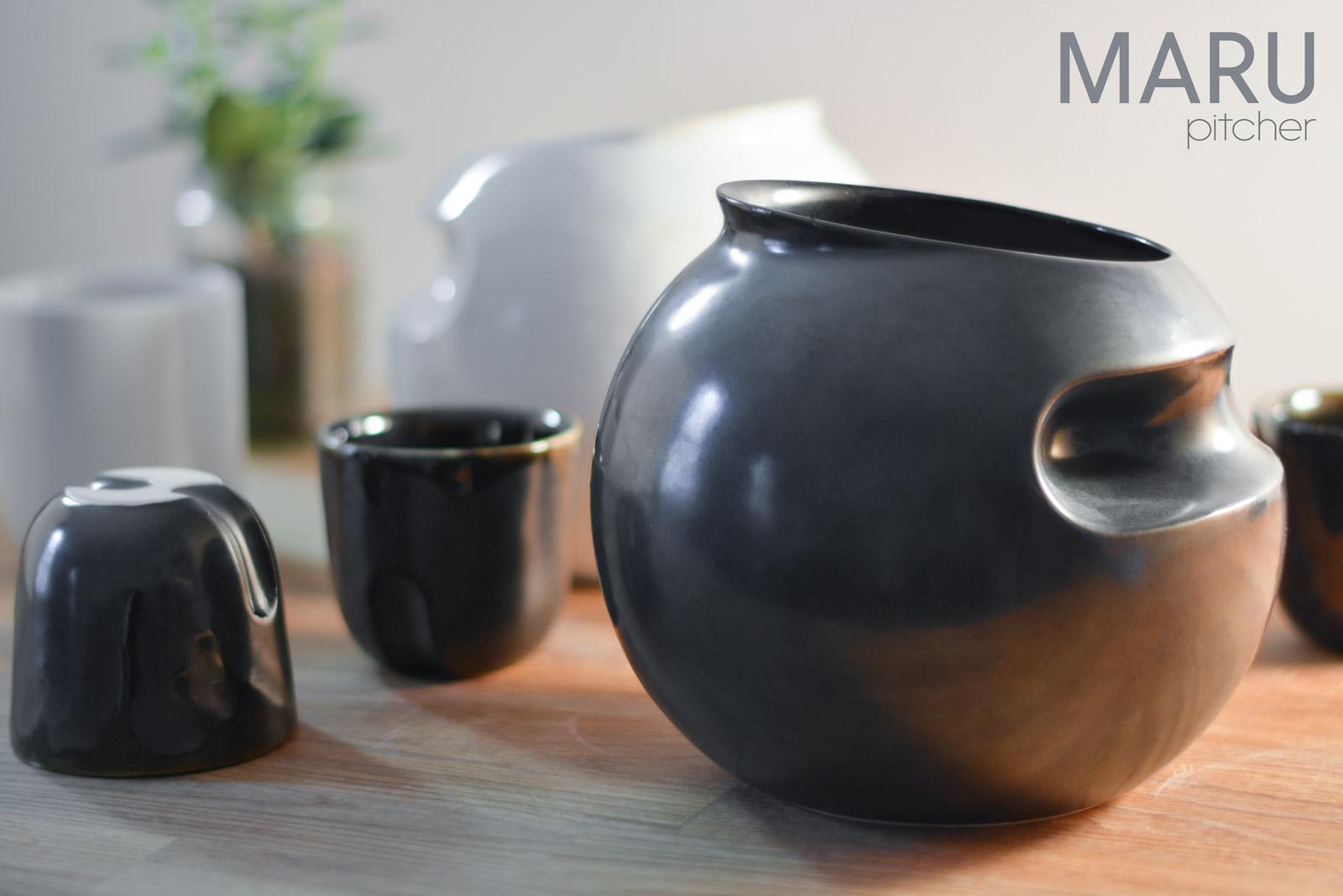 maru_pitcher