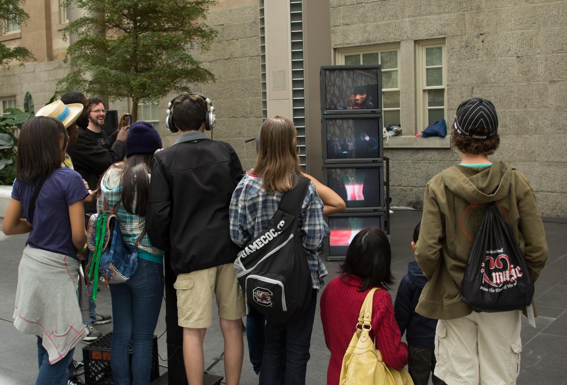 ExMoCo Smithsonian 2013-3.jpg