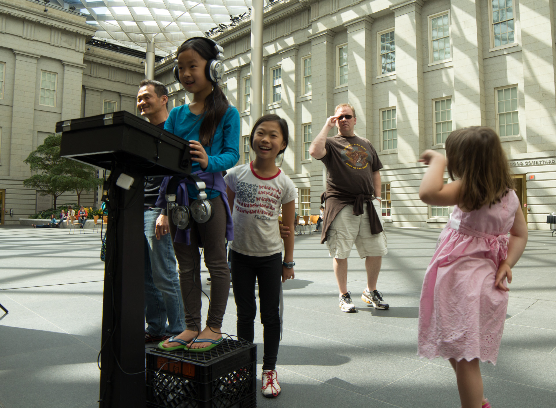 ExMoCo Smithsonian 2013-17.jpg