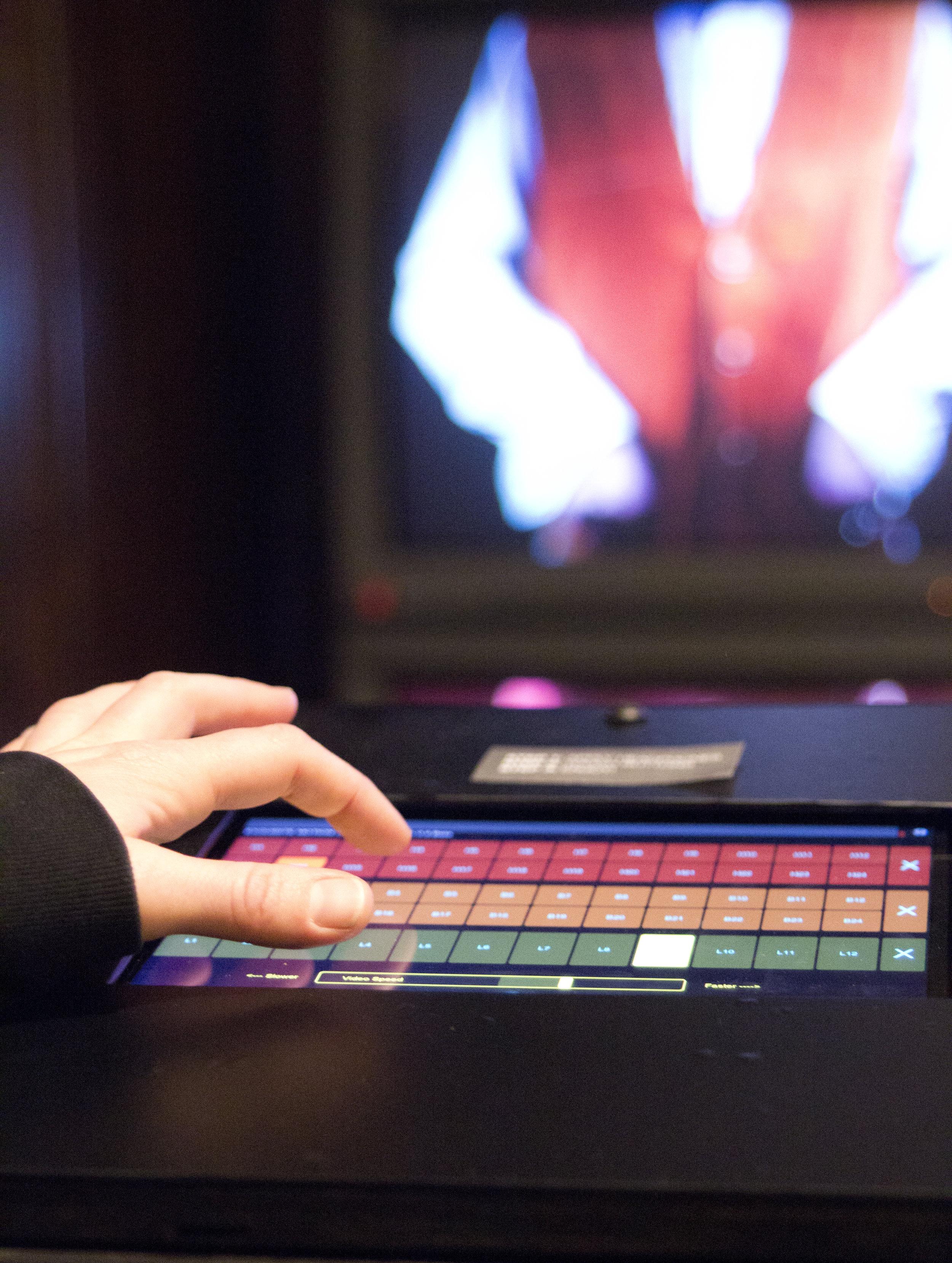 Touch Screen Tall.jpg