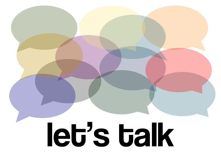 lets-talk.jpg