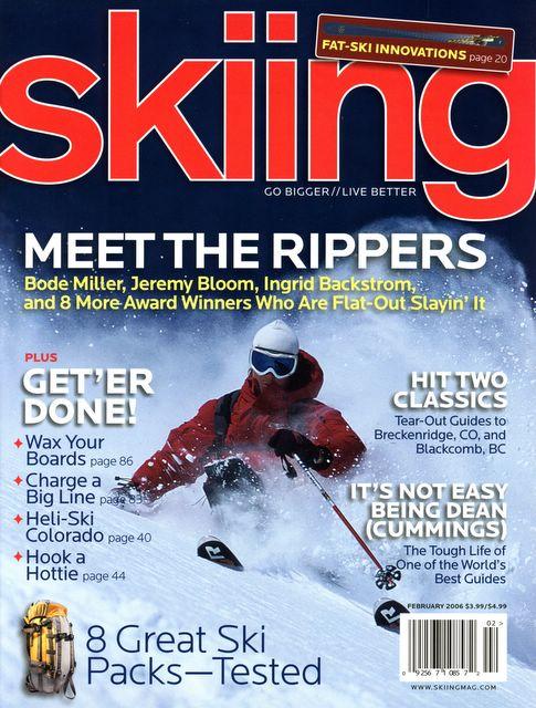 -skiing-cover.jpg