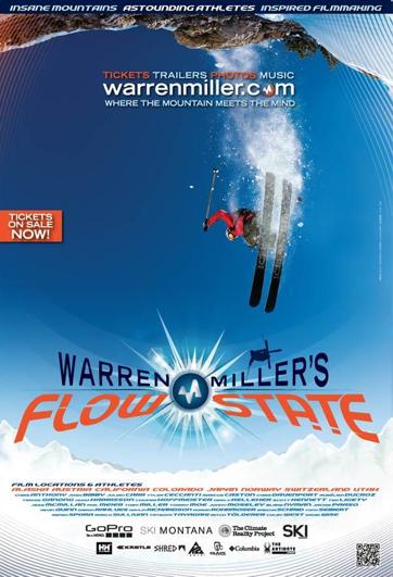 julian.WarrenMiller.Cover.png