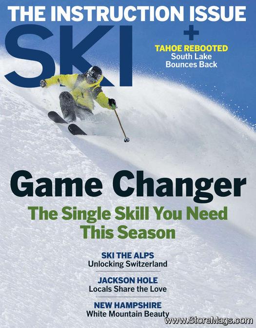 Ski_Magazine_2016-01_www.storemags.com.jpg