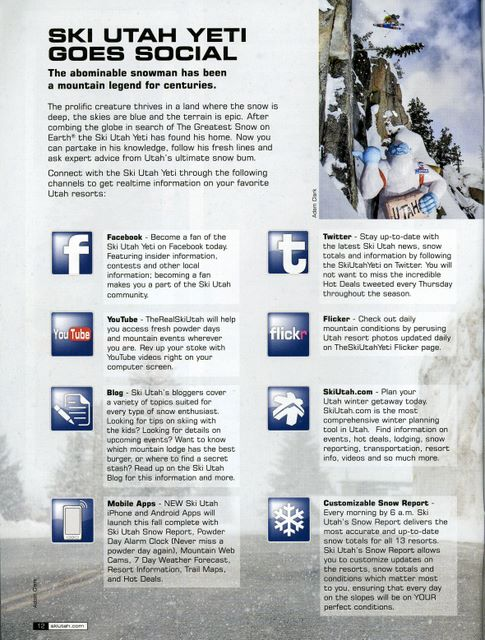 2010_11_ski_utah_vacation_guide_p12.jpg