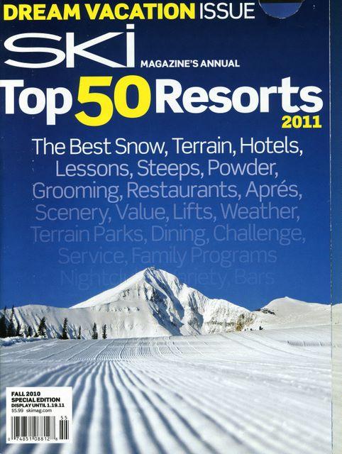 2010_fall_ski_resort_guide_cover.jpg