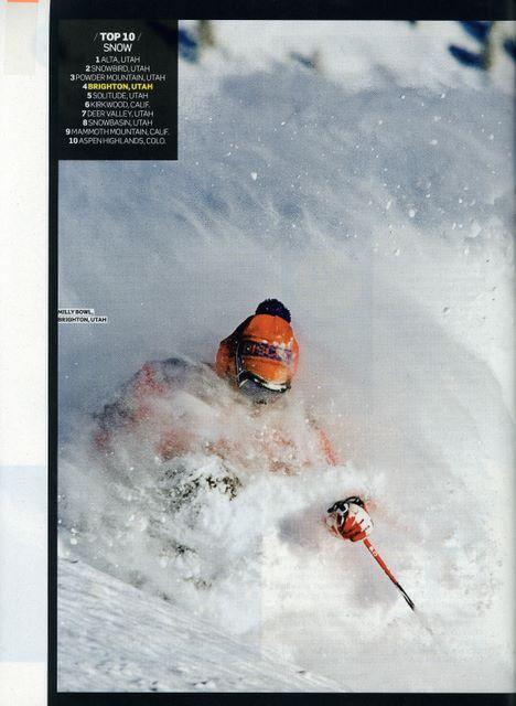 2010_fall_ski_resort_guide_p98.jpg