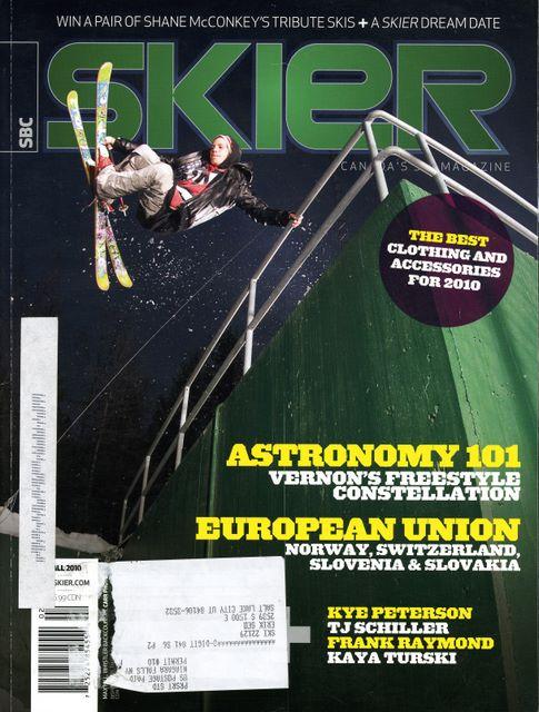 2010_fall_skier_cover.jpg