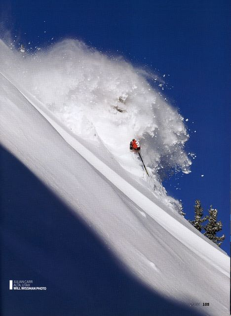 2010_fall_skier_p105.jpg