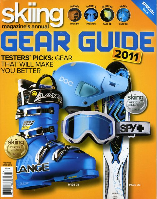 2011_skiing_gear_guide_cover.jpg