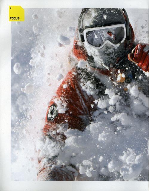 2011_skiing_gear_guide_p02.jpg