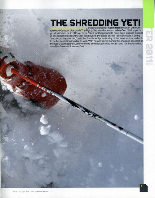 2011_skiing_gear_guide_p03.jpg
