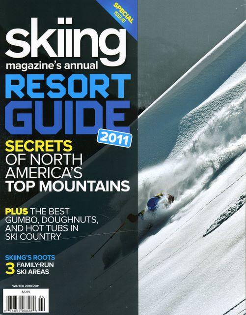 2011_skiing_resort_guide_cover.jpg