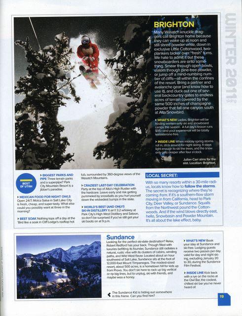 2011_skiing_resort_guide_p19.jpg