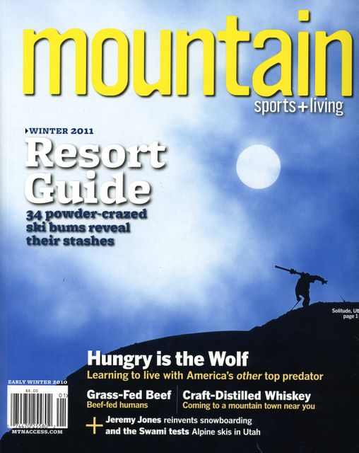2011_winter_mountain_sports_living_resort_guide_cover.jpg