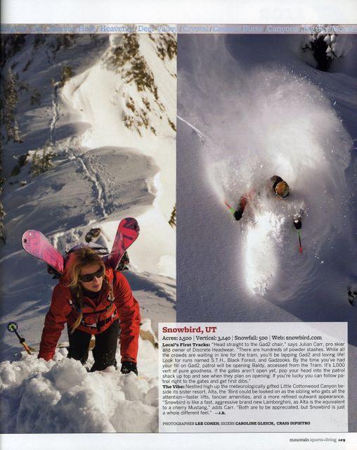 2011_winter_mountain_sports_living_resort_guide_p109-1.jpg